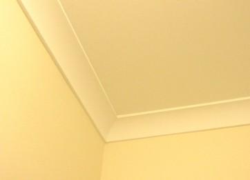 Ceiling White
